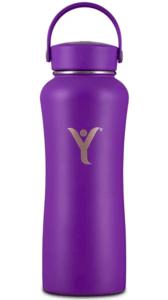 DYLN Water Bottle