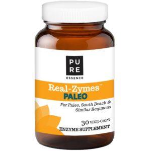 paleo digestive enzymes